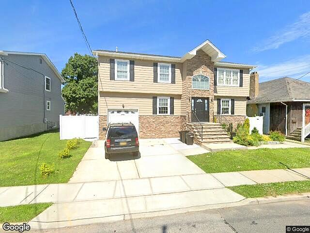 Image of rent to own home in Baldwin, NY