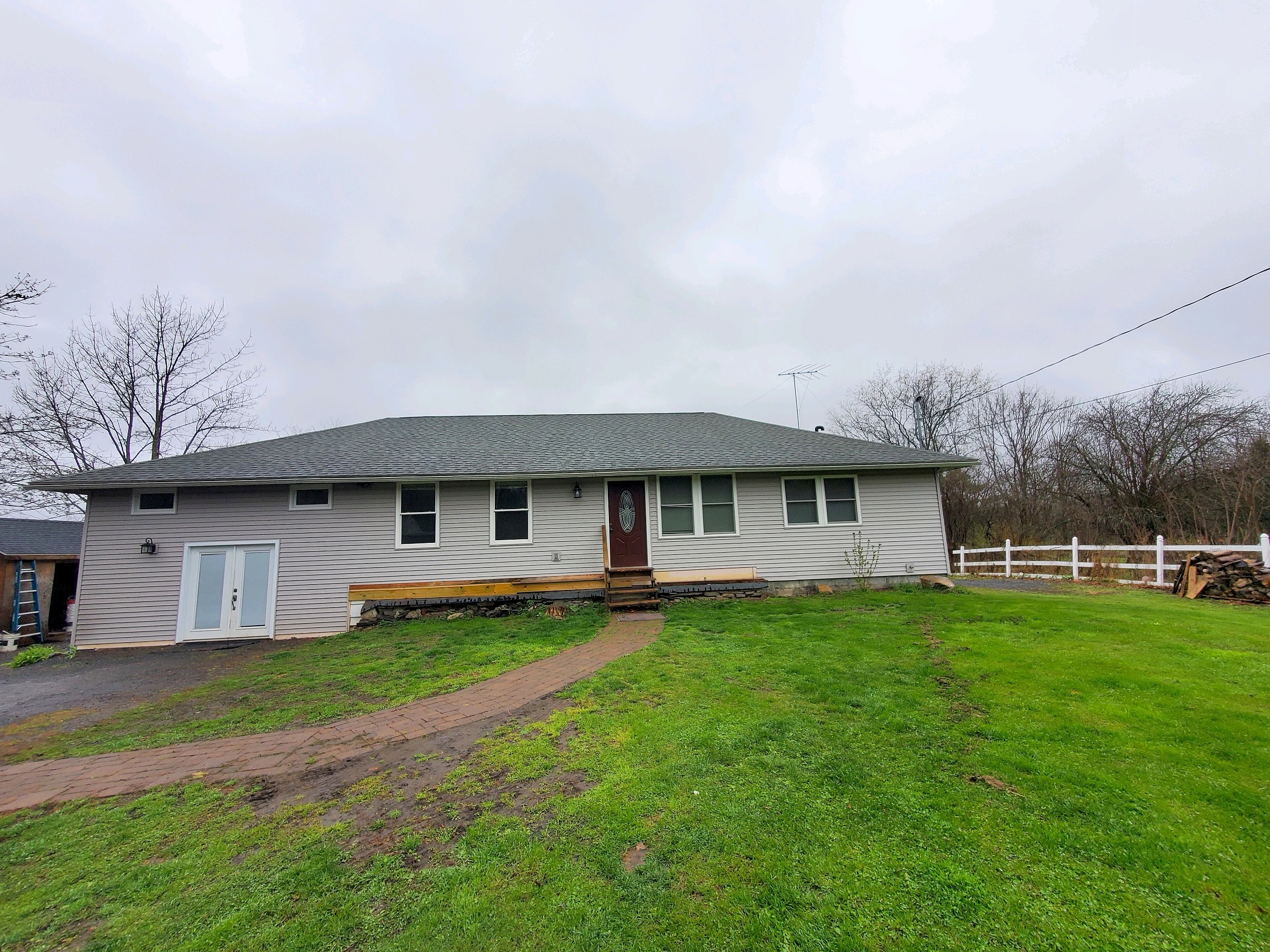 Image of rent to own home in Delanson, NY