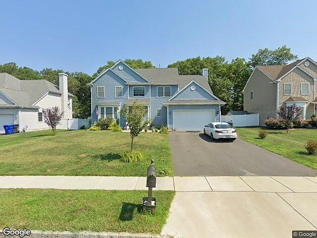 4 Bedrooms / 3 Bathrooms - Est. $3,462.00 / Month* for rent in Toms River, NJ