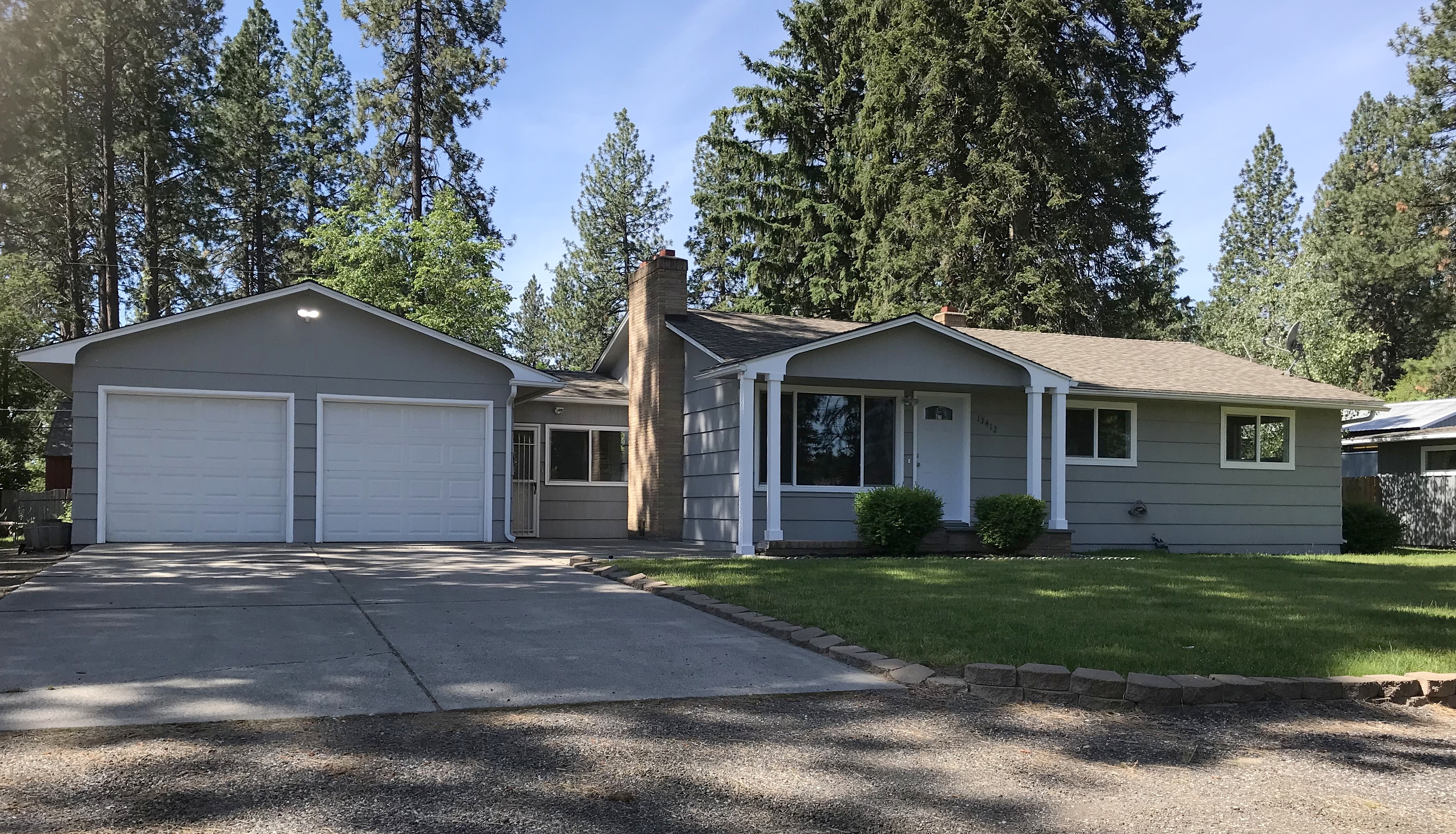Pet Friendly Houses For Rent In Spokane Valley Wa