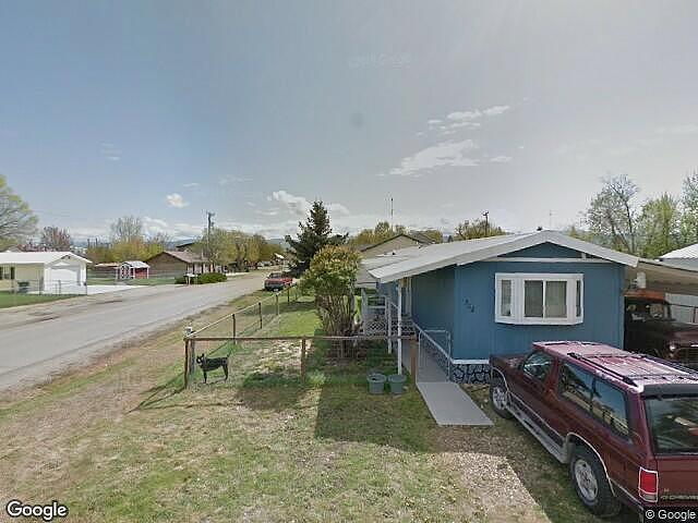 Image of rent to own home in Victor, MT