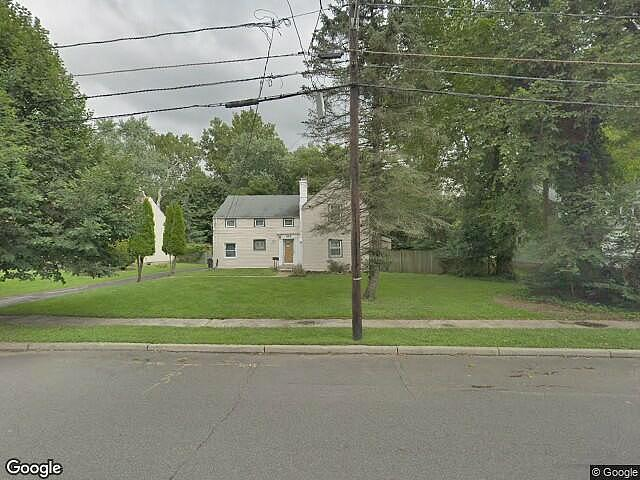 Image of rent to own home in Plainfield, NJ