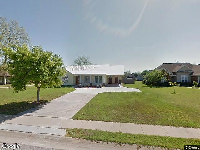2 Bedrooms / 2 Bathrooms - Est. $1,301.00 / Month* for rent in Fairhope, AL