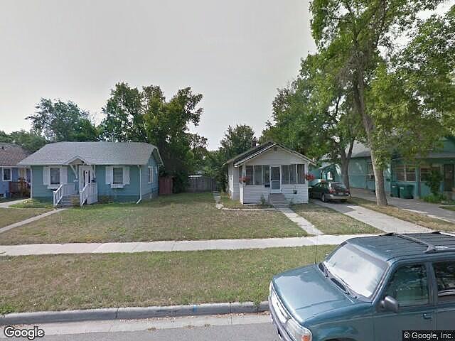 1 Bedrooms / 1 Bathrooms - Est. $914.00 / Month* for rent in Billings, MT