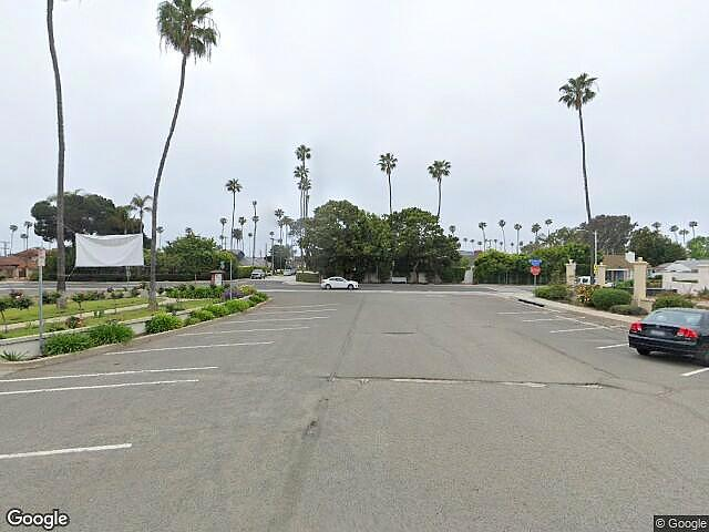 Image of rent to own home in La Jolla, CA