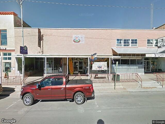 Image of rent to own home in Cortez, CO