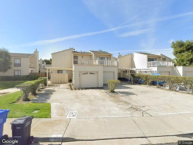Image of rent to own home in Discovery Bay, CA