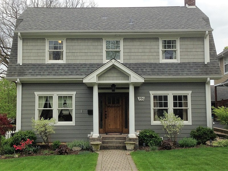 Image of rent to own home in Glen Ellyn, IL
