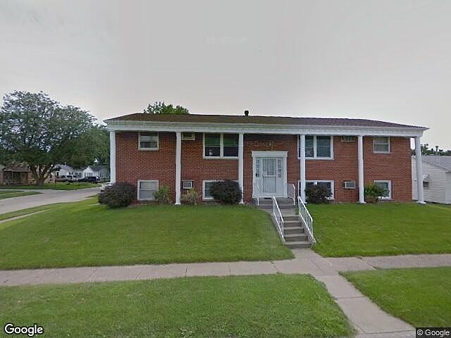 Image of rent to own home in Milan, IL