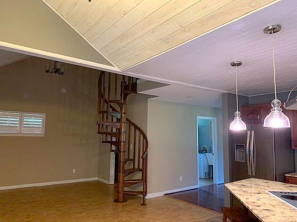3 Bedrooms / 3 Bathrooms - Est. $1,621.00 / Month* for rent in Blountsville, AL