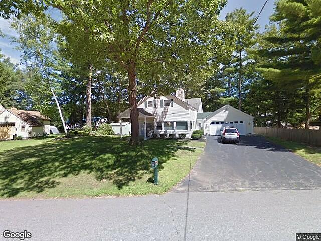 4 Bedrooms / 3 Bathrooms - Est. $2,468.00 / Month* for rent in Laconia, NH
