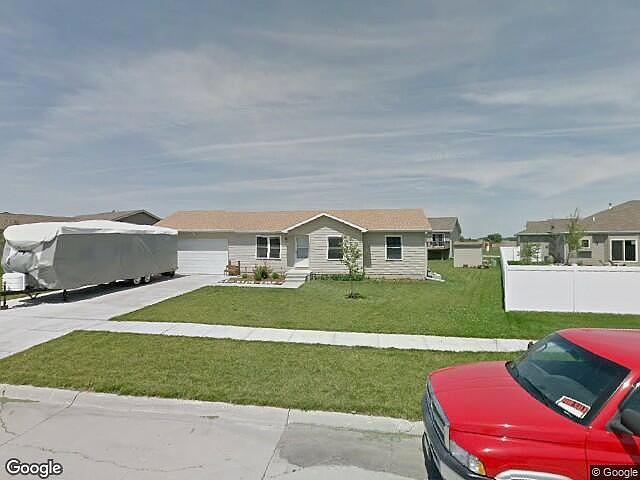 Image of rent to own home in Waverly, NE