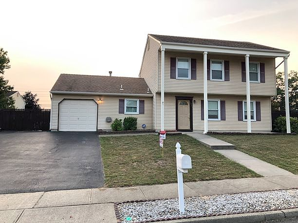3 Bedrooms / 1.5 Bathrooms - Est. $1,867.00 / Month* for rent in Brick, NJ
