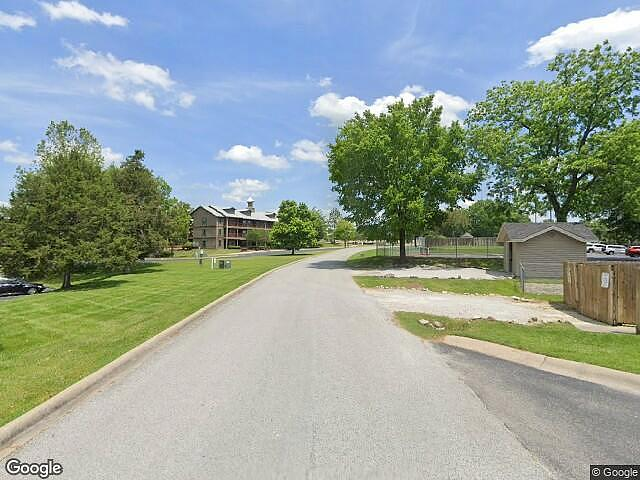 2 Bedrooms / 2 Bathrooms - Est. $834.00 / Month* for rent in Branson, MO