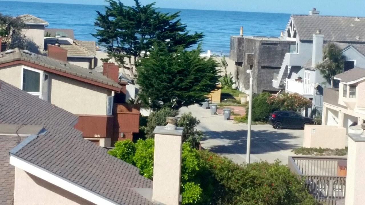 3 Bedrooms / 2.5 Bathrooms - Est. $5,503.00 / Month* for rent in Oxnard, CA