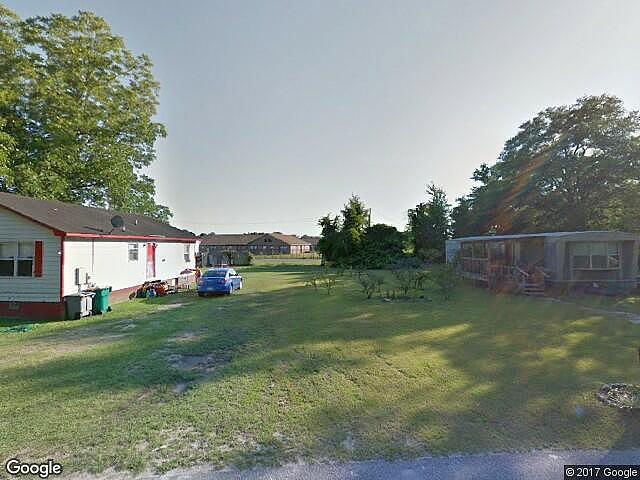 Image of rent to own home in Lumberton, NC