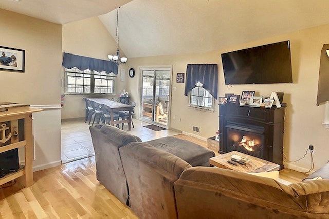 4 Bedrooms / 2.5 Bathrooms - Est. $2,268.00 / Month* for rent in Manahawkin, NJ