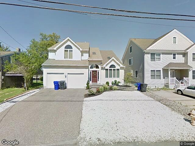 Image of rent to own home in Brick, NJ