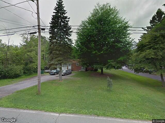 3 Bedrooms / 1 Bathrooms - Est. $640.00 / Month* for rent in Hubbard, OH