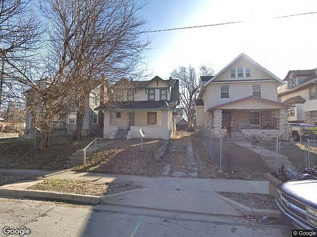 4 Bedrooms / 2 Bathrooms - Bad Credit OK for rent in Kansas City, MO