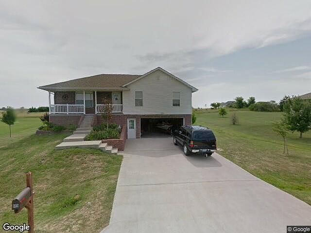 3 Bedrooms / 3 Bathrooms - Est. $1,200.00 / Month* for rent in New Bloomfield, MO