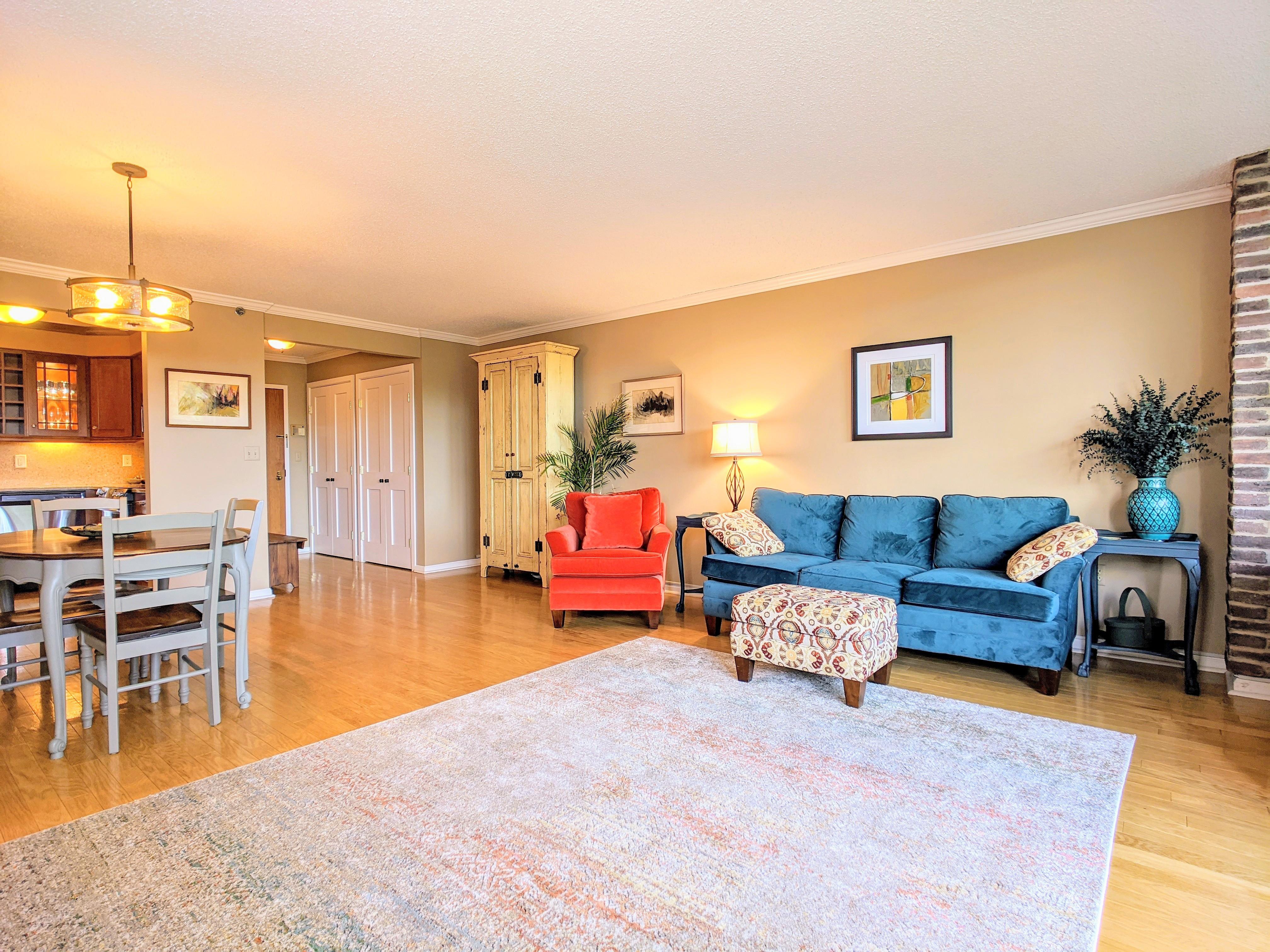 2 Bedrooms / 2 Bathrooms - Est. $2,234.00 / Month* for rent in Little Falls, NJ