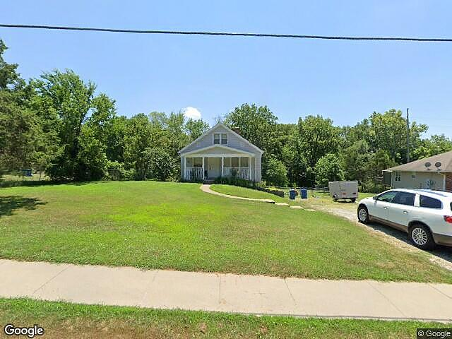 2 Bedrooms / 2 Bathrooms - Est. $964.00 / Month* for rent in Jefferson City, MO