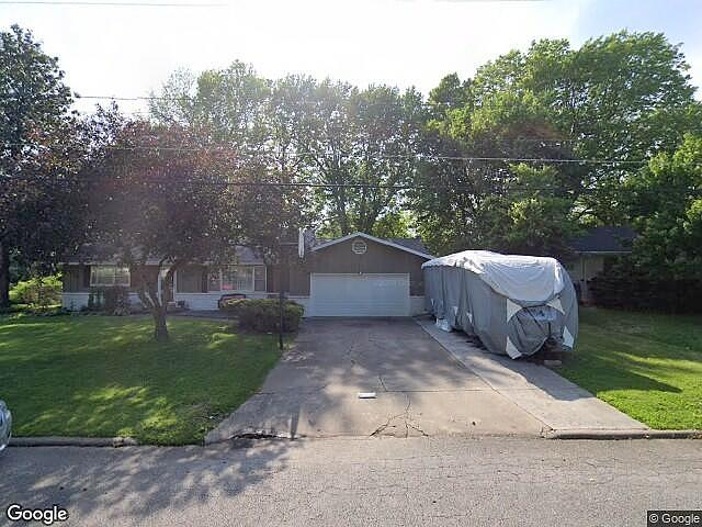 4 Bedrooms / 2 Bathrooms - Est. $1,211.00 / Month* for rent in Springfield, MO