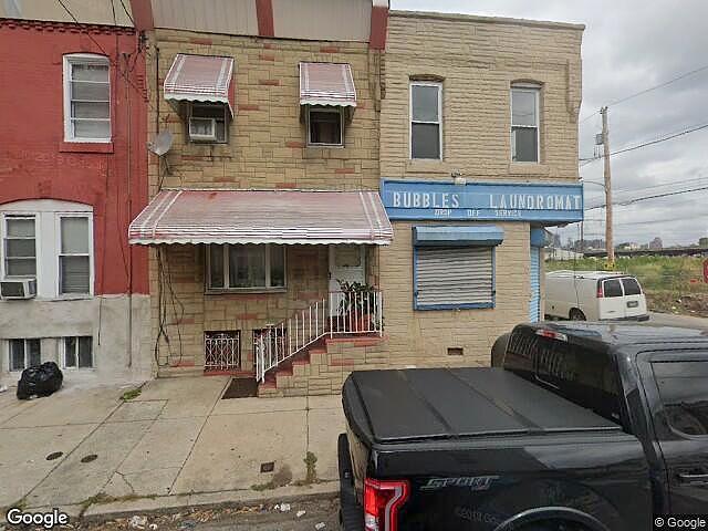 2 Bedrooms / 2 Bathrooms - Est. $1,834.00 / Month* for rent in Philadelphia, PA