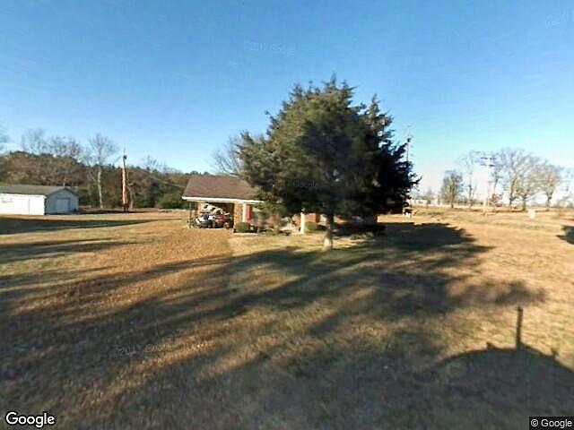 3 Bedrooms / 2 Bathrooms - Est. $2,201.00 / Month* for rent in Rogersville, AL