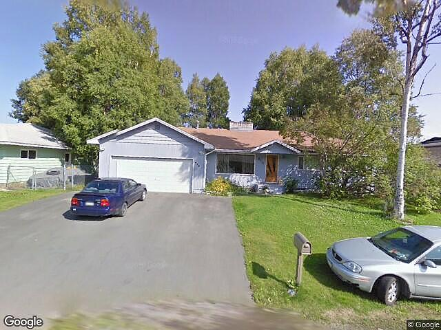 6 Bedrooms / 3 Bathrooms - Est. $3,122.00 / Month* for rent in Anchorage, AK