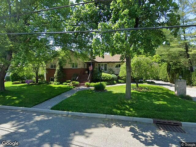 Image of rent to own home in Englewood Cliffs, NJ