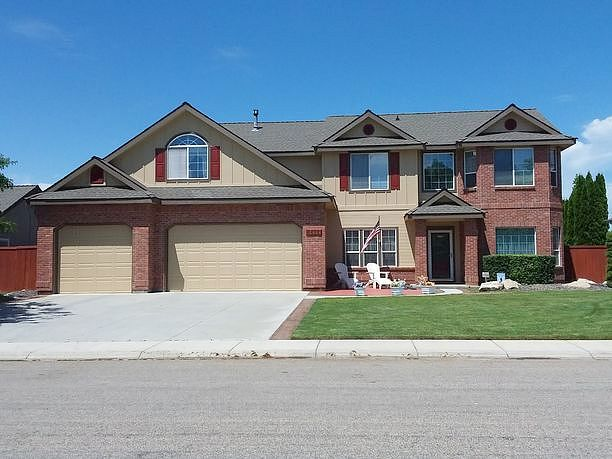 Image of rent to own home in Boise, ID