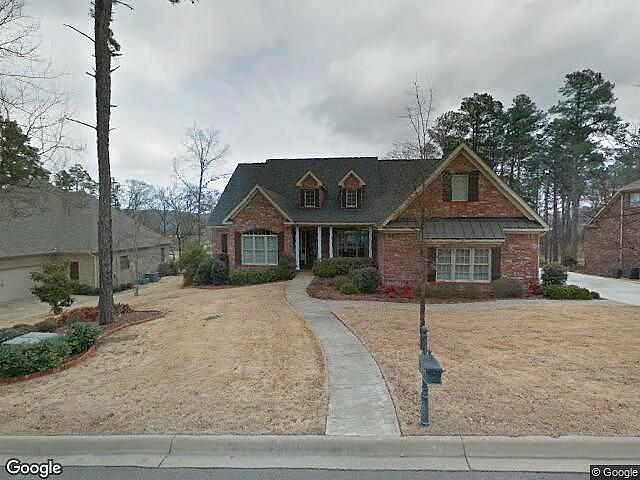 4 Bedrooms / 4 Bathrooms - Est. $3,168.00 / Month* for rent in Hot Springs National Park, AR