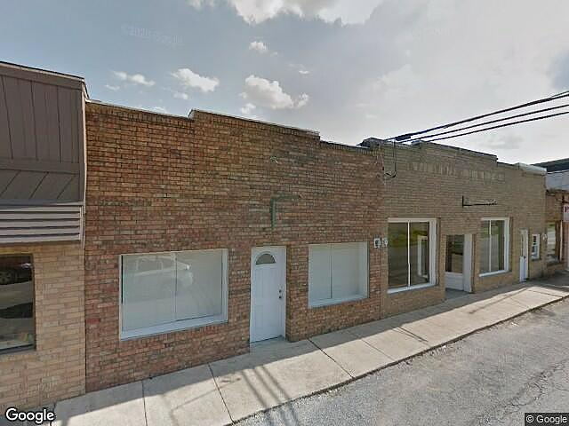 Image of rent to own home in Gainesville, MO