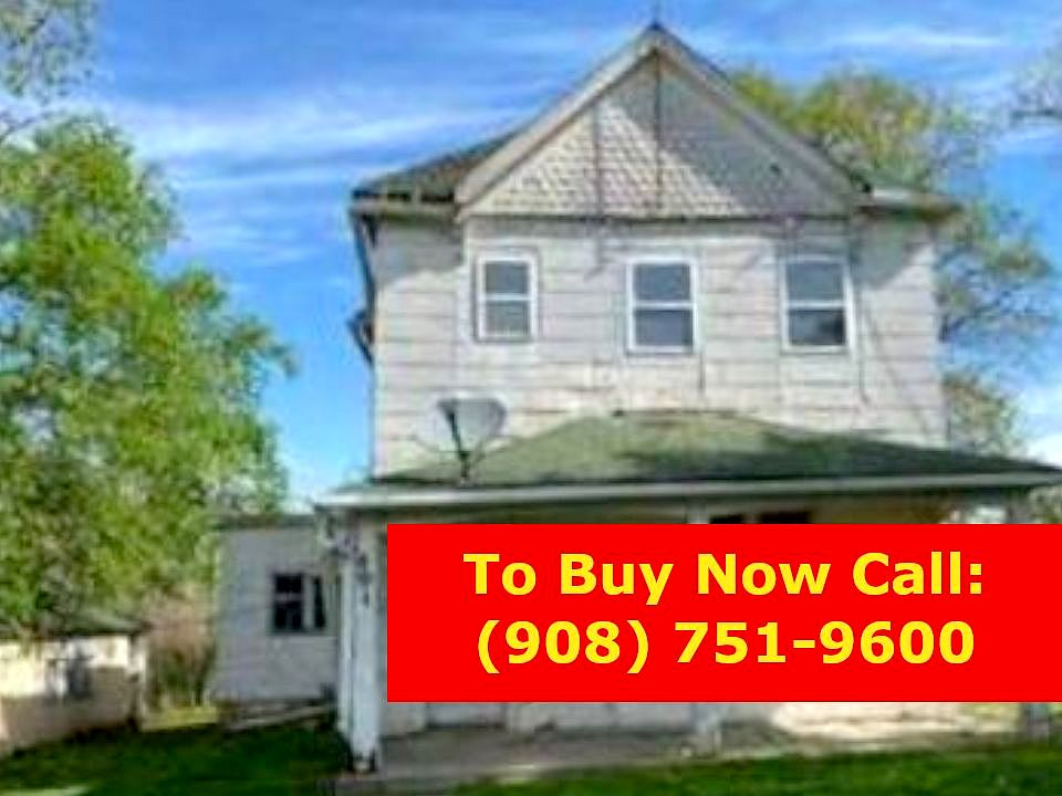 Image of rent to own home in Gallatin, MO