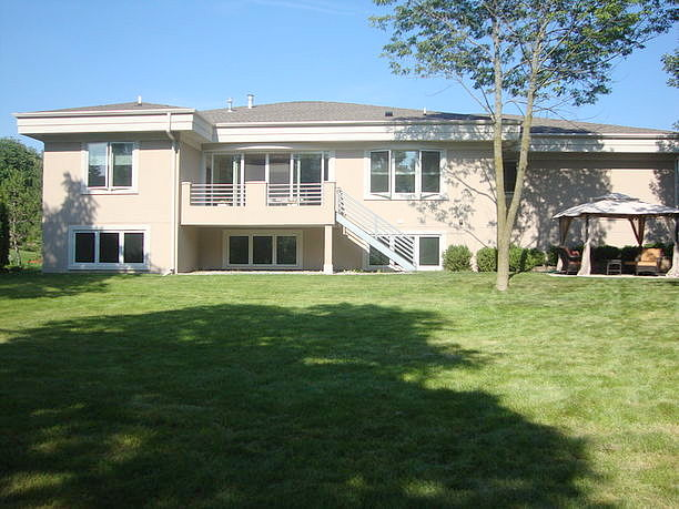 Image of rent to own home in New Berlin, WI