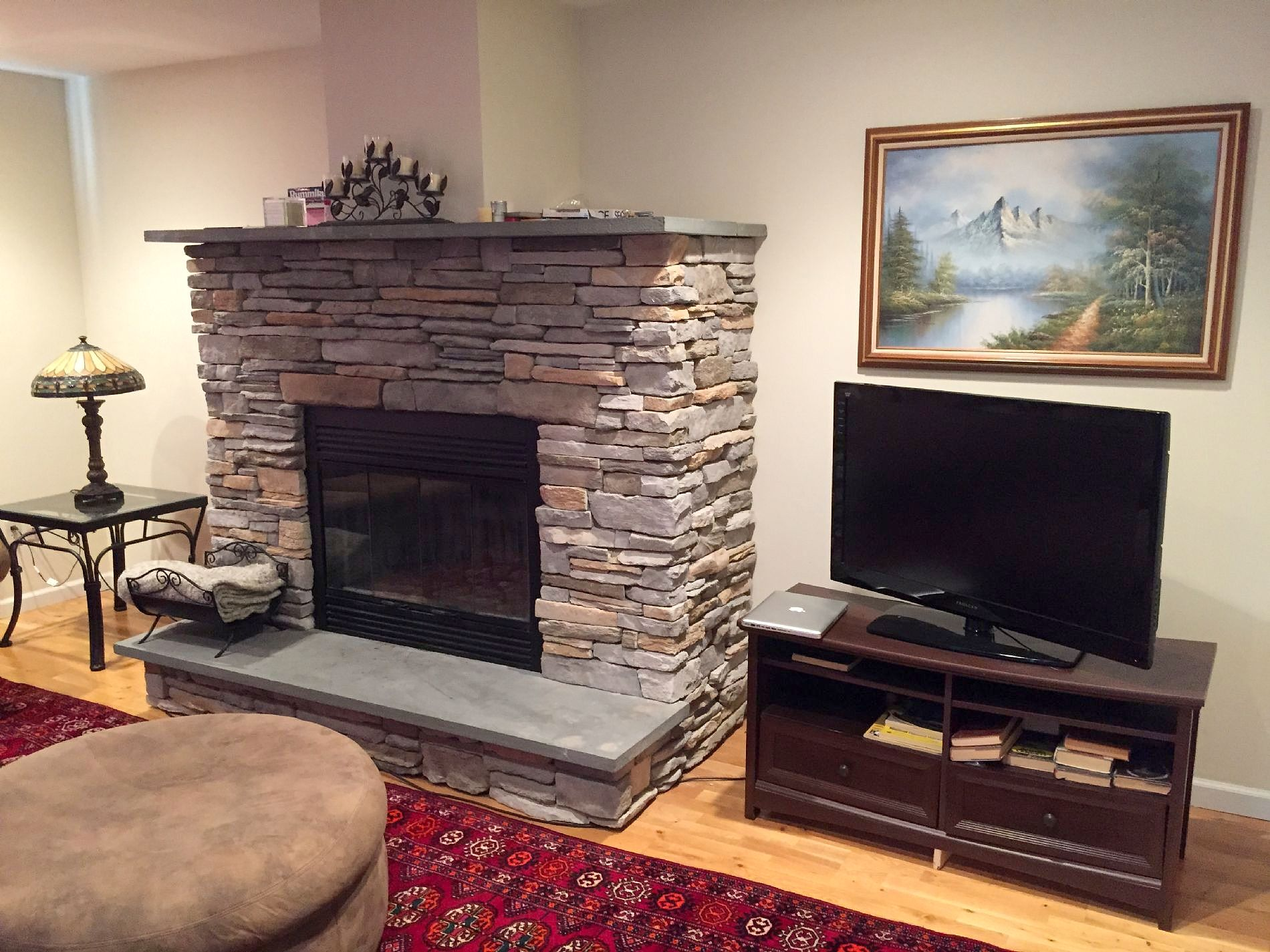 4 Bedrooms / 3.5 Bathrooms - Est. $2,395.00 / Month* for rent in Windham, NY