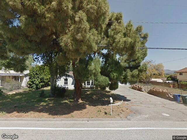 Image of rent to own home in Camarillo, CA