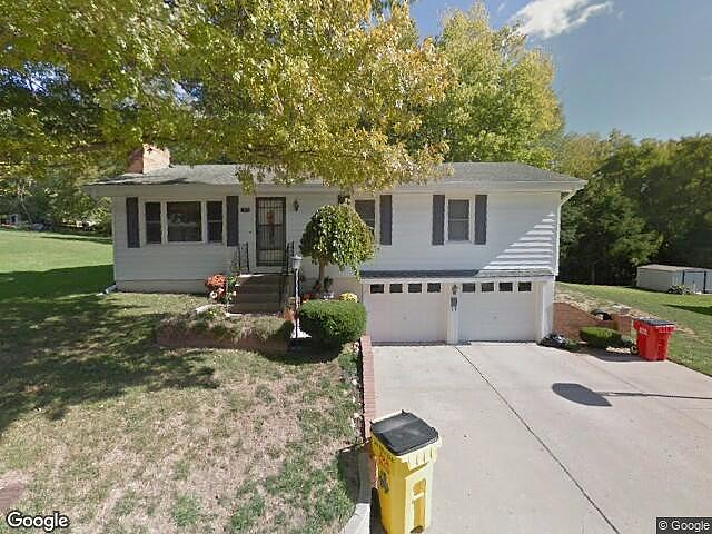 3 Bedrooms / 2 Bathrooms - Est. $967.00 / Month* for rent in Lexington, MO