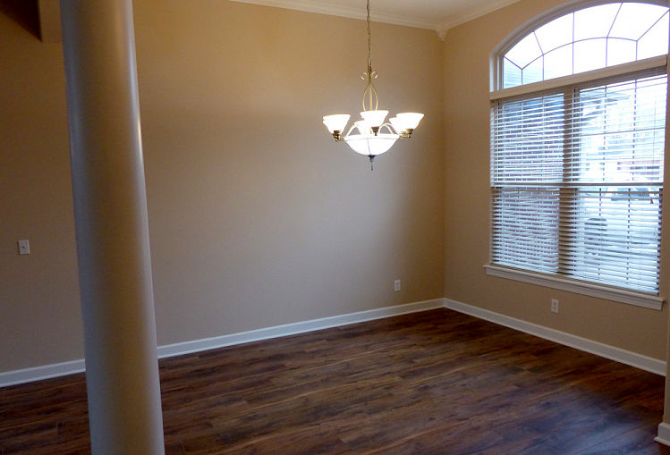3 Bedrooms / 2 Bathrooms - Est. $1,961.00 / Month* for rent in Columbia, MO