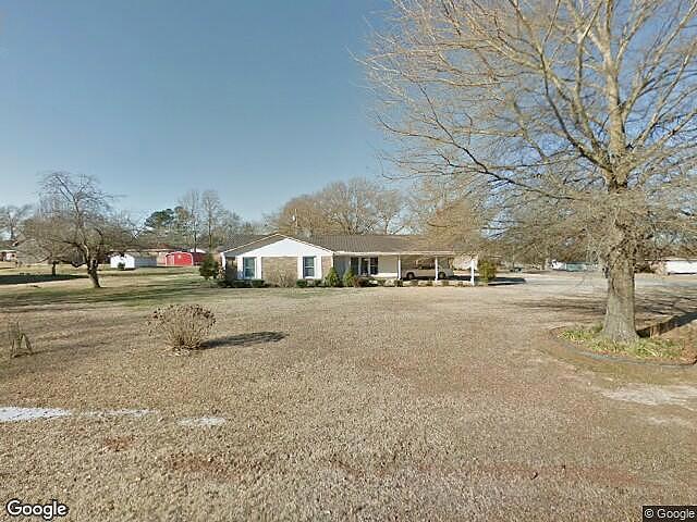3 Bedrooms / 2 Bathrooms - Est. $734.00 / Month* for rent in Red Bay, AL