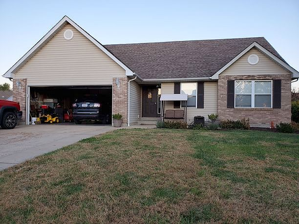 5 Bedrooms / 3 Bathrooms - Est. $1,433.00 / Month* for rent in Union, MO