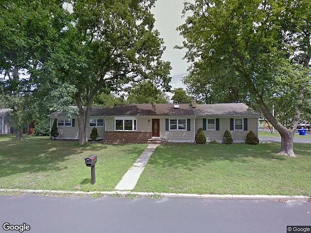 3 Bedrooms / 2 Bathrooms - Est. $2,795.00 / Month* for rent in Brick, NJ