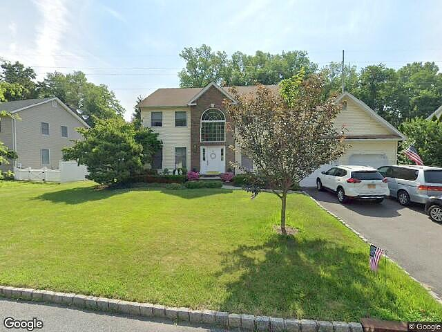 Image of rent to own home in Sparkill, NY