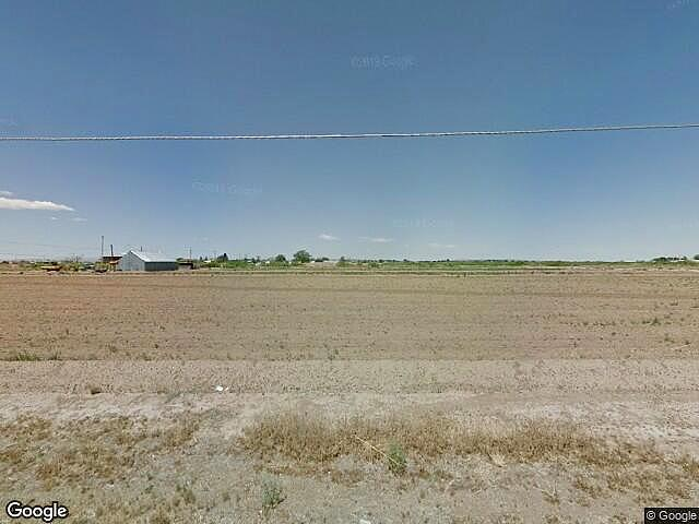 3 Bedrooms / 2 Bathrooms - Est. $4,969.00 / Month* for rent in Carlsbad, NM