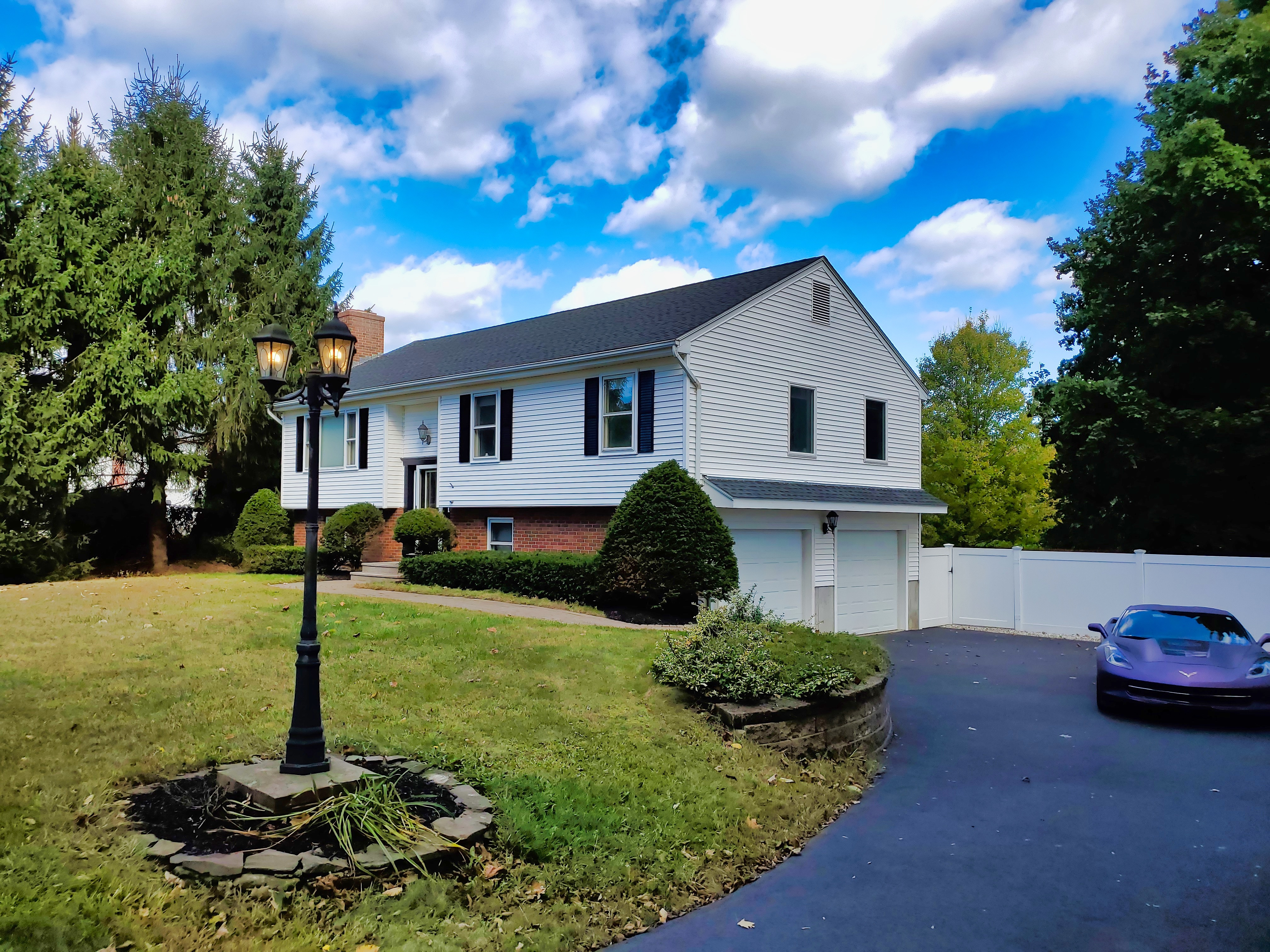 Image of rent to own home in Granby, CT