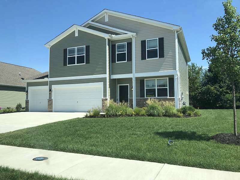 Image of rent to own home in Milford, DE