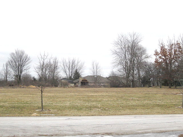 Image of rent to own home in Mokena, IL
