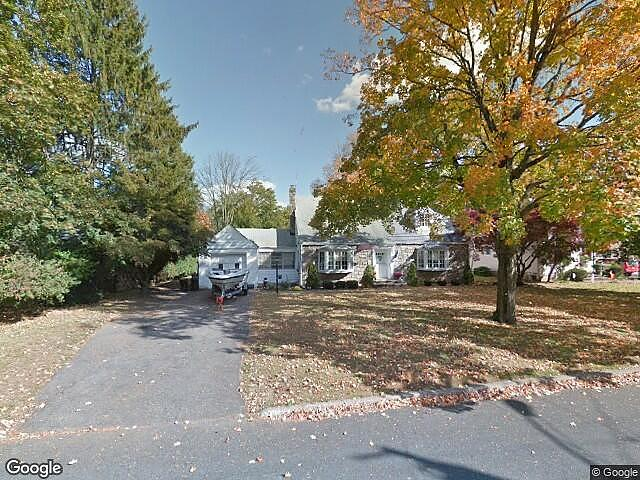 Image of rent to own home in Pompton Lakes, NJ